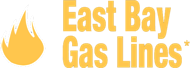 East Bay Gas Lines
